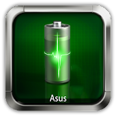 Battery Saver for Asus