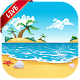 Download Paradise Live Wallpaper For PC Windows and Mac