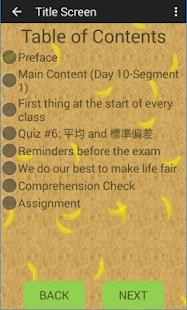 None: Day 10-Seg 1 - náhled