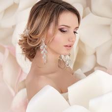 Wedding photographer Mariya Kuzovova (fshoot). Photo of 05.04.2017