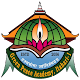 Green Peace Academy for PC Windows 10/8/7