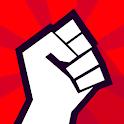 Dictator: Revolt icon