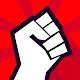 Dictator: Revolt v1.5.7 Mod Money + turns