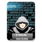 Ethical Hacking Free Guide
