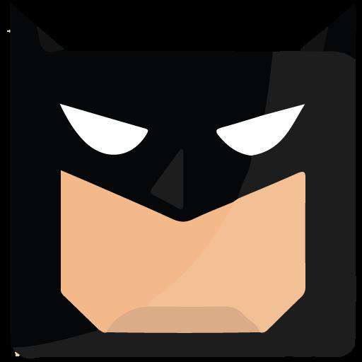 Mortal Batman X Return HD 動作 App LOGO-硬是要APP