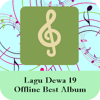 Download Top 49 Free Download Mp3 Lagu Dewa 19 Hadapi Dengan
