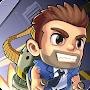 Download Jetpack Joyride apk