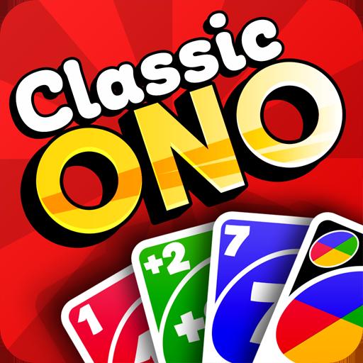 Classic Ono