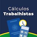 Cálculos Trabalhistas icon
