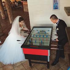Wedding photographer Yaroslav Dulenko (Dulenko). Photo of 10.03.2015