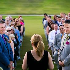 Wedding photographer Allison Callaway (allisoncallaway). Photo of 19.06.2016