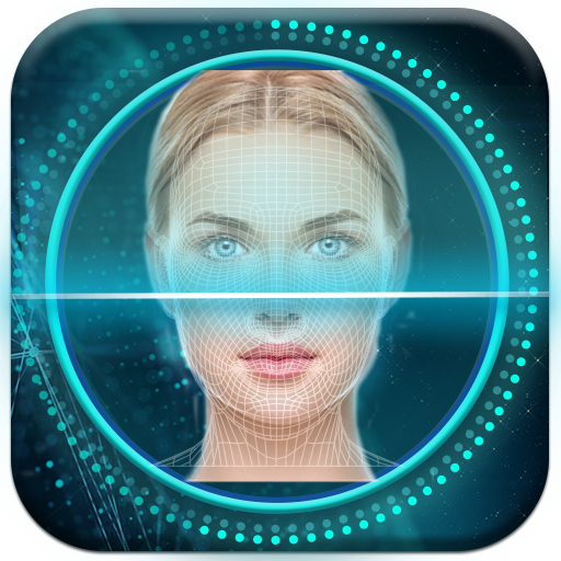 Face Detection Screen Lock Prank 9.2.0.1856_master APK MOD