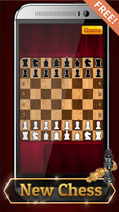 Chess King 7.0