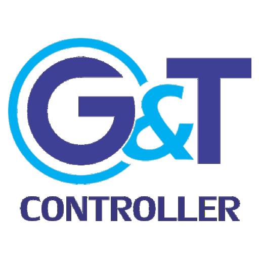 G&T Controller (app)