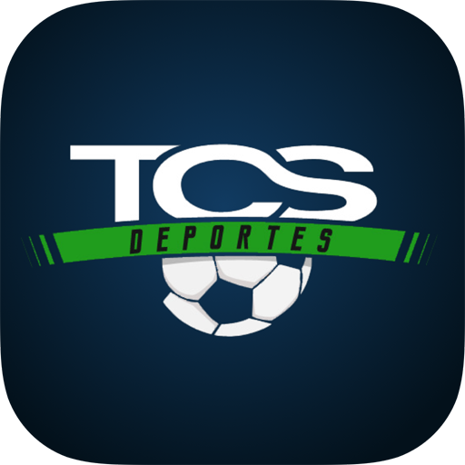 Deportes TCS