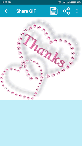 Download Thank You GIF on PC & Mac with AppKiwi APK Downloader