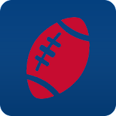 App Football Schedule for Bills APK for Windows Phone