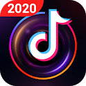 Music Player - HD Video Player & Media Player icon