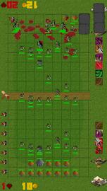 Orc Genocide Screenshot 4