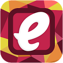 Easy Elipse - icon pack icon