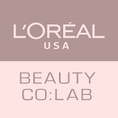 L'Oréal Beauty Co:Lab