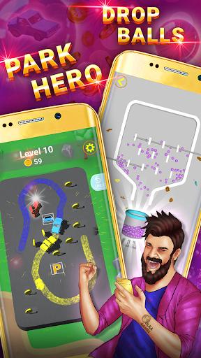 Adda : Callbreak , Rummy ,Solitaire & 29 Card Game 10.0 screenshots 14