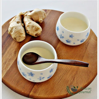 Milk Pudding Without Eggs Recipes