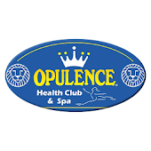 Opulence  Health Club & Spa