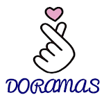 Doramas MP4 Gratis 1.1