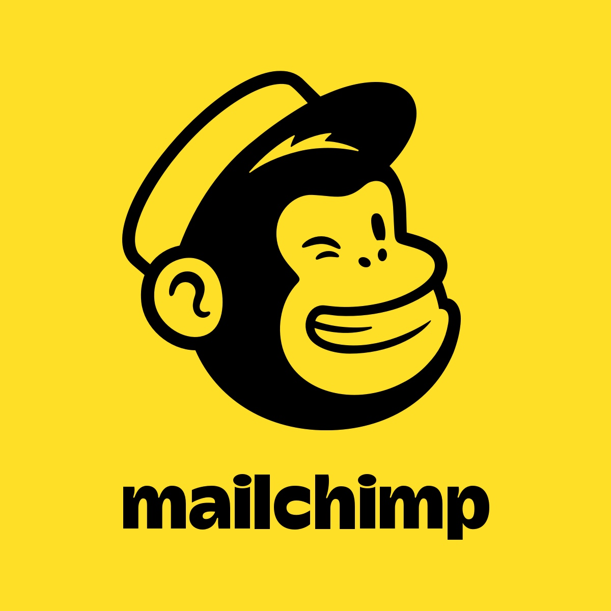 ZOHO CRM with Mail chimp.