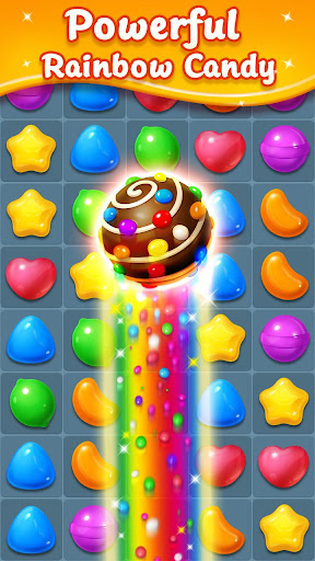 Candy Fever 2 2.4.3151 screenshots 1