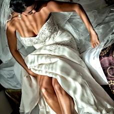 Wedding photographer Francesco Caputo (photocreativa). Photo of 21.01.2016