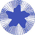 microMathematics Plus icon
