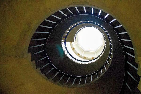 Spirale di Erre-Gi
