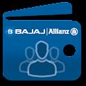 Insurance Wallet