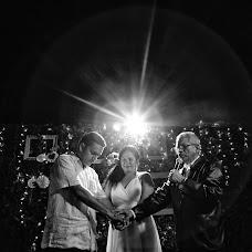 Wedding photographer Diego Velasquez (velasstudio). Photo of 06.06.2016