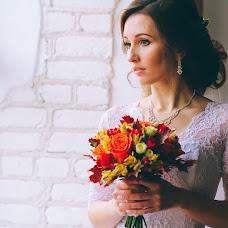 Wedding photographer Aleksandr Mustafaev (mustafaevpro). Photo of 03.10.2017