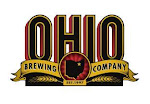 Logo for Ohio Brewing Company