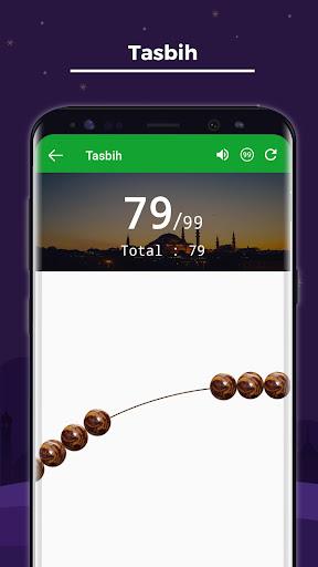Islamic App screenshot 6