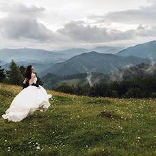 Wedding photographer Denis Konstantinov (380960170930). Photo of 19.09.2018