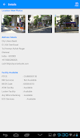 Screenshot of Route Star: GPS Navigation