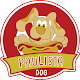Paulista Dog - Navegantes Download for PC Windows 10/8/7