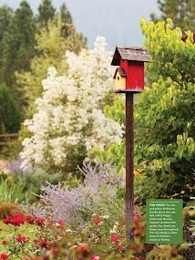 Country Gardens- screenshot thumbnail