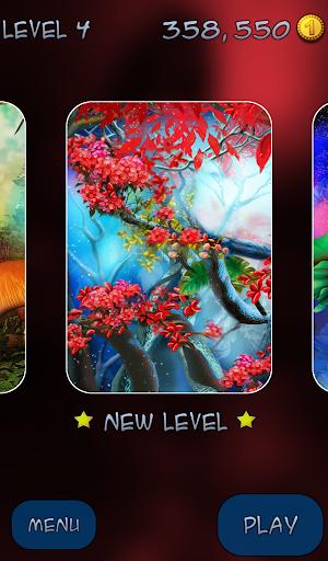 免費下載棋類遊戲APP|Hidden Mahjong: Flower Power app開箱文|APP開箱王