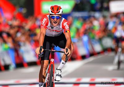 Sterke Van der Sande ziet Bennett nog sneller gaan in Oviedo