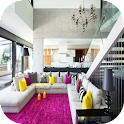Living Room Styles icon