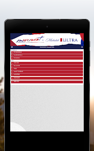 Download MOVEMENT by Michelob ULTRA For PC Windows and Mac apk screenshot 6