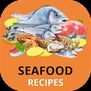 Seafood Recipes - Easy Crab, Shrimp & Fish Recipes