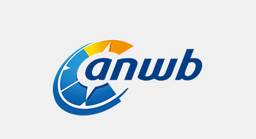 Avit Referentie: ANWB