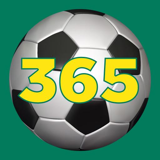 com.football_365